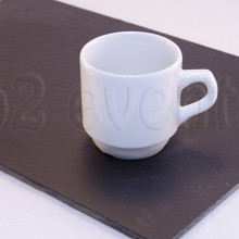 café, thé