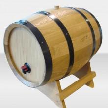 Tonneau à vin